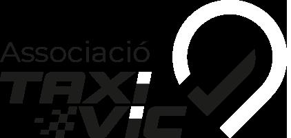 Associació Taxi Vic oficial